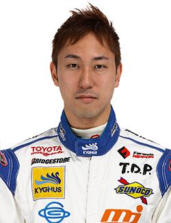 Team LeMans   2010年 チーム&ド...