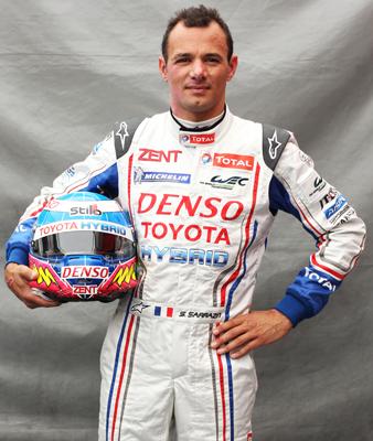 2012年 チーム&ドライバー | WE...