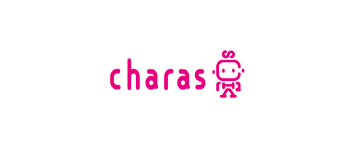 mr charas Chara (last name assumedly dreemurr upon being adopted by asgore and toriel) also known as the fallen human or first human, is a posthumous character from the 2015 rpg game undertale, enabling the protagonist named frisk to save the game's main antagonist, and guiding them throughout the.