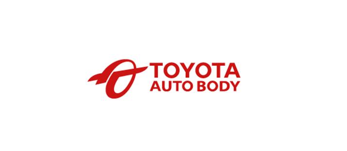 Toms Auto Body >> PARTNERS | 24HR NÜRBURGRING | TOYOTA GAZOO Racing