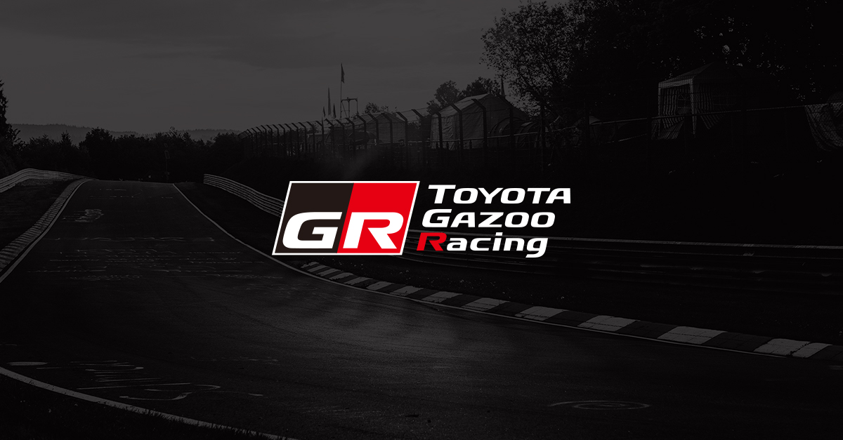 First Team Toyota >> TOYOTA GAZOO Racing Outlines 2017 Motorsports Activities ...