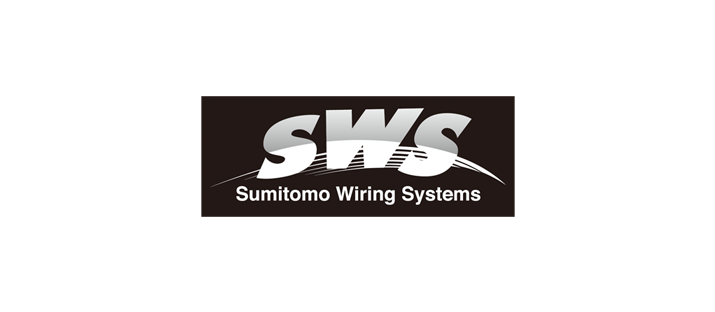 Sumitomo Wiring Systems, Ltd.