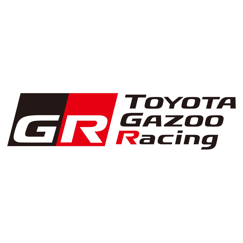 Toyota Gazoo Racing Top Toyota Gazoo Racing