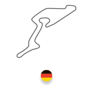 Nurburgring [Germany]