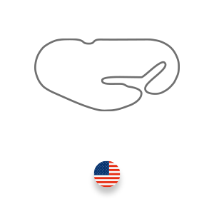 Daytona International Speedway [USA]