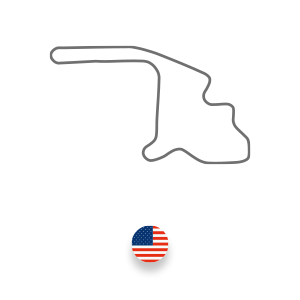 Mid-Ohio Sports Car Course [USA]