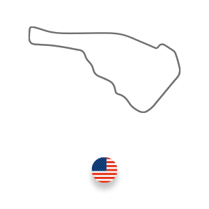 Road Atlanta [USA]