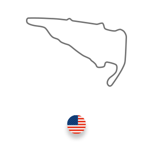 VIRginia International Raceway [USA]