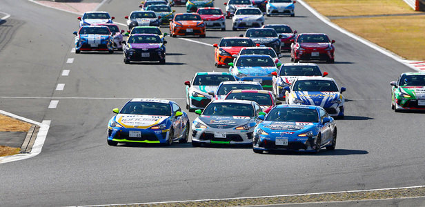 86 brz race top 86 brz race toyota gazoo racing